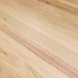 Timber Floors By Sutherland Shire Flooring Local Specialists
